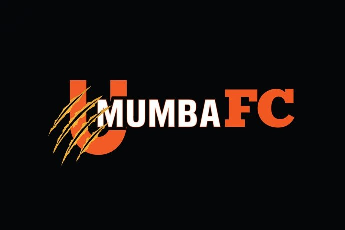 U Mumba FC