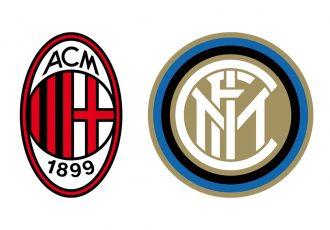 AC Milan - Inter Milan