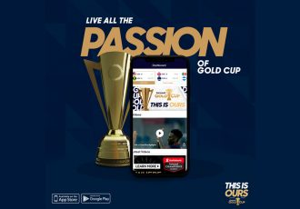 Concacaf introduces initiatives to deepen fan engagement during Gold Cup. (Image courtesy: Concacaf)