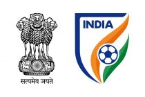Government of India (GoI) - All India Football Federation (AIFF)