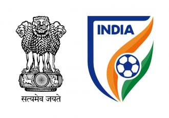 Government of India (GoI) - All India Football Federation (AIFF)