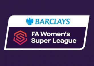 The Barclays FA Women's Super League