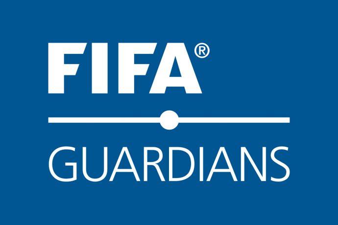 FIFA Guardians™