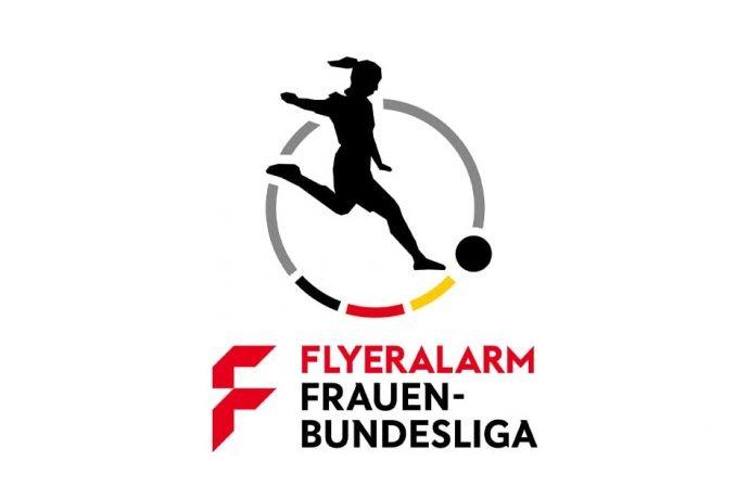 FLYERALARM Frauen-Bundesliga