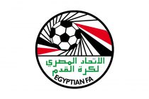 Egyptian Football Association (EFA)