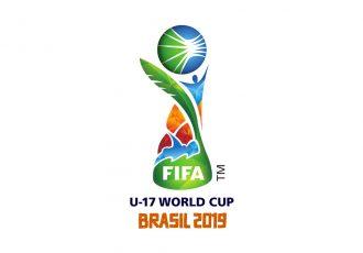 FIFA U-17 World Cup Brazil 2019