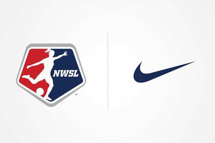 National Women's Soccer League (NWSL) - Nike