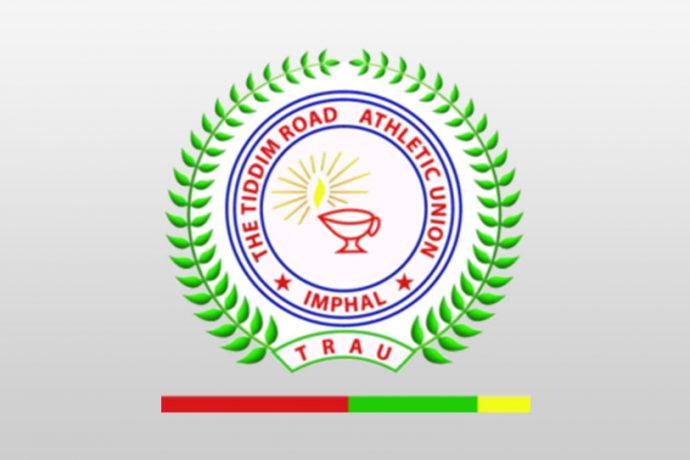TRAU FC Imphal