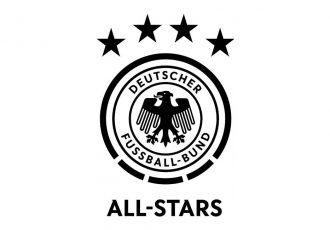 DFB-All-Stars