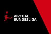 Virtual Bundesliga (VBL)