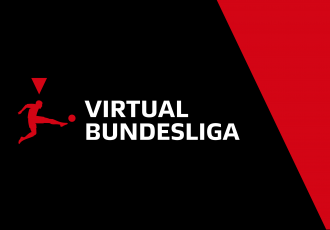 Virtual Bundesliga (VBL)