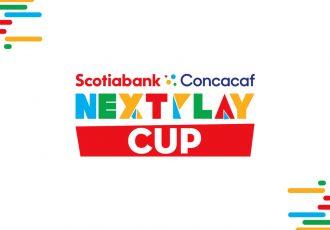 Scotiabank Concacaf NextPlay Cup