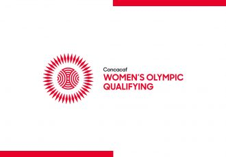 Concacaf Women's Olympic Qualifying Tournament