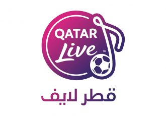 Qatar Live, a series of music concerts and festivals, organised by Qatar Airways and Qatar National Tourism Council (QNTC).