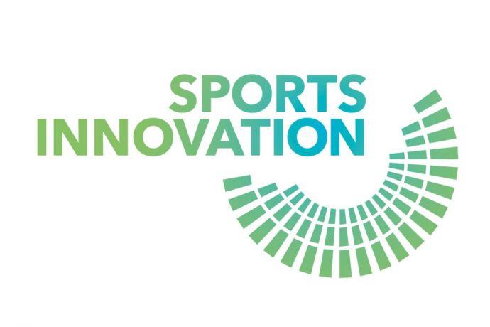 SportsInnovation