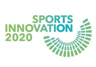 SportsInnovation 2020