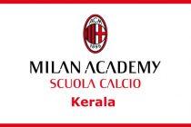 AC Milan Academy Kerala. (Image courtesy: AC Milan)