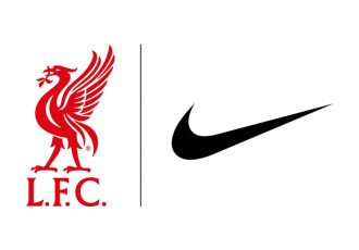 Liverpool FC announces multi-year partnership with Nike. (Image courtesy: Nike)