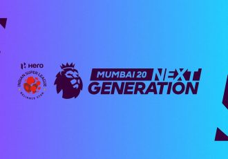 Next Generation Mumbai Cup 2020. (Image courtesy: Hero Indian Super League)