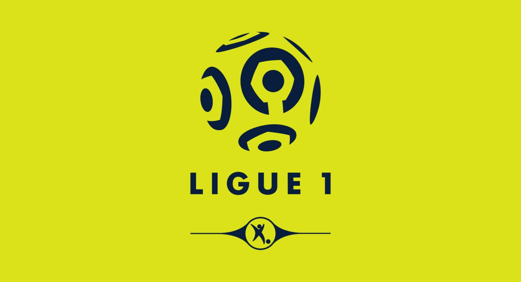 Lfp Ends 2019 20 Season Psg Named Ligue 1 Champions The Blog Cpd Football By Chris Punnakkattu Daniel