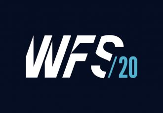 World Football Summit 2020
