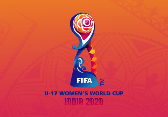 FIFA U-17 Women's World Cup India 2020 (© FIFA)