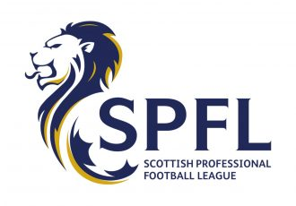 Scottish Professional Football League (SPFL)