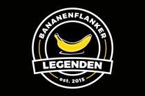Bananenflanker Legenden