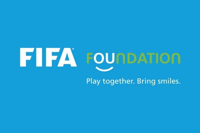 FIFA Foundation