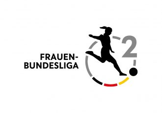 2. Frauen-Bundesliga