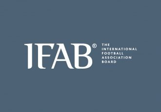 The International Football Association Board (The IFAB)