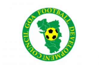 Goa Football Development Council (GFDC)