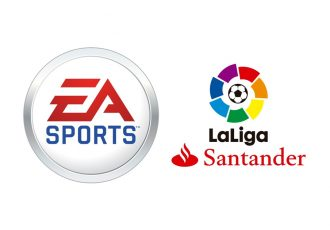 EA Sports - LaLiga (Image courtesy: Electronic Arts)
