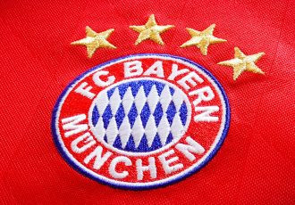 FC Bayern München (Photo: © CPD Football)