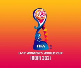 FIFA U-17 Women's World Cup India 2021 (© FIFA)