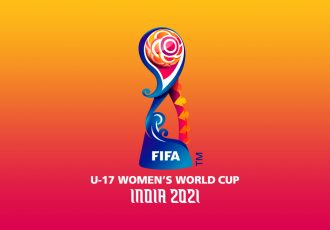 FIFA U-17 Women's World Cup India 2021 (© FIFA)