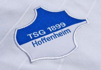 TSG 1899 Hoffenheim (Photo courtesy: © CPD Football)