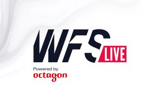 WFS Live powered by Octagon
