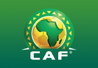 Confédération Africaine de Football (CAF)
