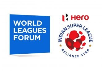 World Football Forum x Hero Indian Super League