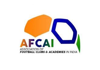 Association of Football Clubs & Academies in India (AFCAI)