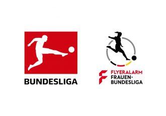Bundesliga - FLYERALARM Frauen-Bundesliga