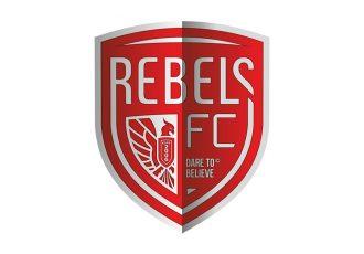 Rebels FC