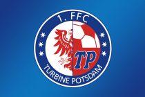 1. FFC Turbine Potsdam