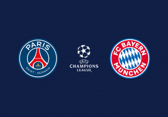 UEFA Champions League Final 2020 - Paris St. Germain vs FC Bayern München