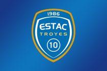 Espérance Sportive Troyes Aube Champagne (ESTAC)