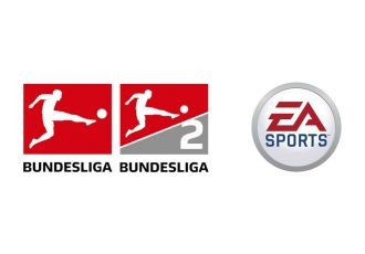 Bundesliga x Bundesliga 2 x EA Sports