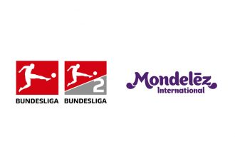 Mondelēz International - Official Partner of the Bundesliga and Bundesliga 2