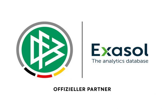 Deutscher Fußball-Bund (DFB) x Exasol