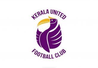 Kerala United FC